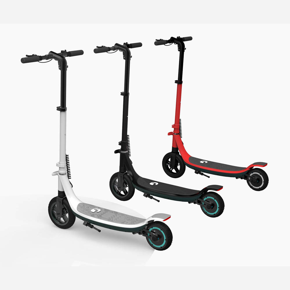Mobility Scooter Adult