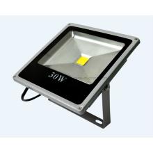 Lampe de projecteur Super Slim LED Flood Light IP65