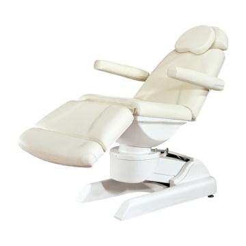 Professional Swivel Facial Treatment Waxing Table