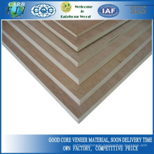 Furniture Grade Plywood Production Line
