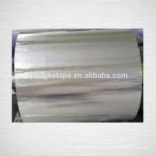 Qiangke aluminium flashing butyl tape from China gold supplier