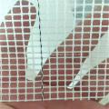 Сетка из стекловолокна для строительства стен