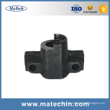 Competitive Price Ggg50 Ductile Cast Iron Base From China Foundry