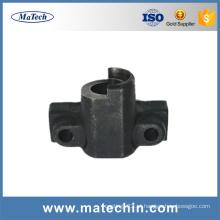 Base dútile do ferro fundido do preço competitivo Ggg50 da fundição de China