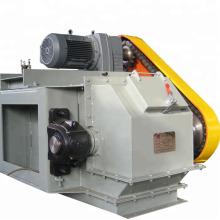 Transportador rascador de cadena de arrastre FU350