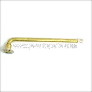screw-on universal valves