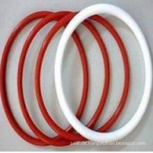 Niedertemperaturbeständige O-Ringe