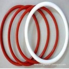 Low Temperature Resistant O Rings