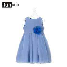 fashion baby girl party skirt lovely clothes fashion baby girl party skirt  lovely clothes