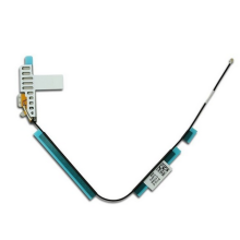 Wifi Antenna Flex per Ipad 3 parti