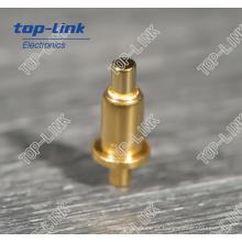 Pogo Pin Connector para DIP