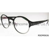 Fashion design metal optical frame