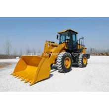 CAT 636D 636B WHEEL LOADER FOR SOUTHAFRICA MARKET