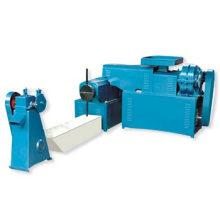 Высокоскоростная машина сухого гранулирования