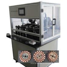 Потолочный вентилятор Внешняя арматурная обмотка катушки статора