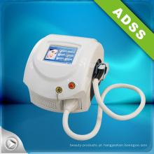 Máquina do laser do IPL do rejuvenescimento da pele de ADSS