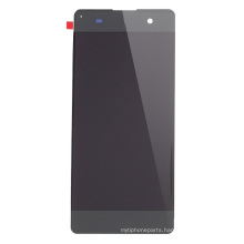 Replacement LCD with Digitizer Assembly for Sony Xperia Xa