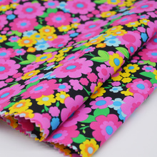 TC 80/20 133X94 Lining Fabric For Shirt