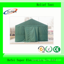 Wholesale Customized Waterproof Refugee Tent