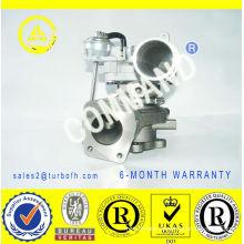 K0422-582 53047109904 mazda 6 turbo