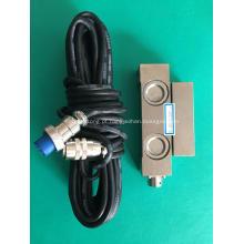 Sensor de Pressão para Elevadores Mitsubishi de Xangai