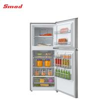 TMF Frost Free Double Door National Freezer Refrigerator Price
