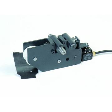 BH Belt Electric Hoist