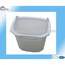 plastic injection molds for container maker