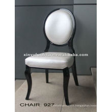 Cheap price hot design louis chair XYD927