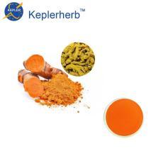 Curcumin Extract 95% Turmeric Powder