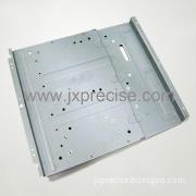 Computer Case Metal Case CC-0008