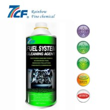 motorcycle fuel system cleaner