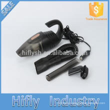 Car Vacuum Cleaner High Power - 106W, 2700pa suction with Hepa Filters, Hand Portable Wet and Dry Auto Hoover for Pet Hair,