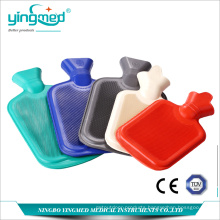 Rubber Hot Water Bag