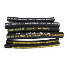high+performance+robust+high+pressure+hose