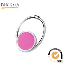 Fashion Lady maquillage cadeau accessoires en métal sac à main cintre