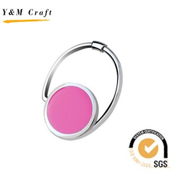 Fashion Lady Makeup Gift Accessories Metal Handbag Hanger