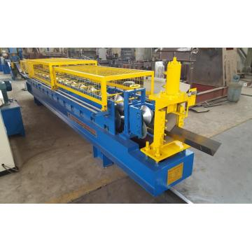 CUL Channel Roll Forming Machine