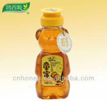 childen natural raw loquat honey