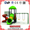 Daycare Furniture and Preschool Equipment Furniture for Kids Play School