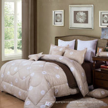 Hot Sell Winter Bedding Set