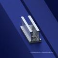 20КВТ коммерческих металлическую крышу солнечные завод/ фабрика жестяной крыше солнечной установки
