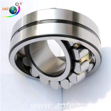 Self Aligning Spherical Roller Bearing 22372 M MB CA K /W33