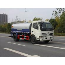 7cbm Dongfeng Street Sprinkler Truck