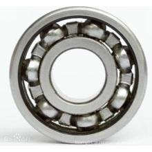 NSK B43-2, B 43-2 Rolamento de esferas de sulco profundo automotriz 43X80X17mm