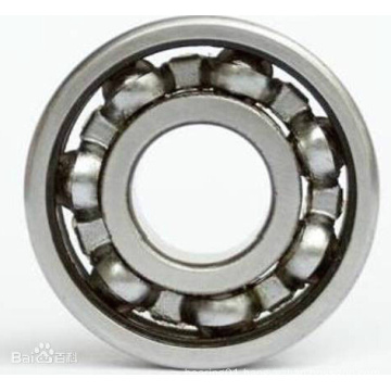 NSK B43-2, B 43-2 Automotive Deep Groove Ball Bearing 43X80X17mm