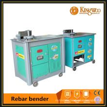GF20 25 28 Rebar stirrup bender
