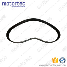 OE Quality CHEYR QQ Timing Belt, Timing Chain Kit 372-1007081 for CHERY QQ