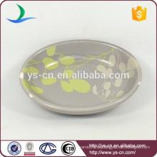 YSb40101-01-sd Die beliebteste Bad Badewanne gewaschen Seife Gericht für zu Hause