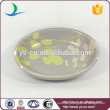YSb40101-01-sd Most popular bath bathtub shaped soap dish for home